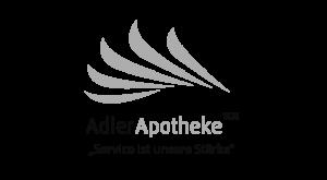 Adler Apotheke TCM
