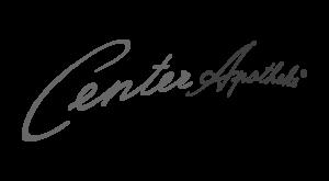 Center Apotheke