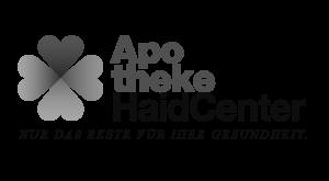 Apotheke Haid Center