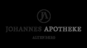 Johannes Apotheke