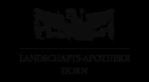 Landschafts Apotheke Horn