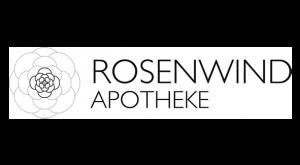 Rosenwind Apotheke