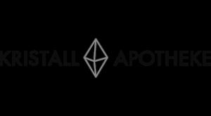 Kristall Apotheke
