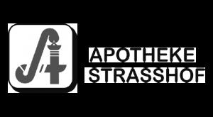 Apotheke Strasshof