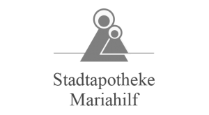 Stadtapotheke Mariahilf