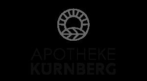 Apotheke Kürnberg