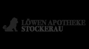 Löwen Apotheke Stockerau