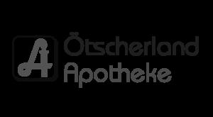 Ötscherland Apotheke