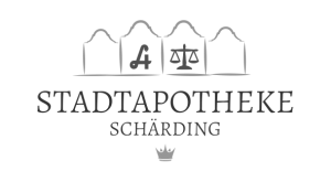Stadtapotheke Schärding