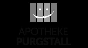 Apotheke Purgstall