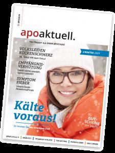 APOaktuell 01 2019 Winter Cover klein