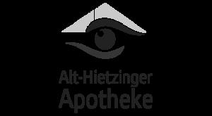 Alt-Hietzinger Apotheke
