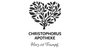 Christopherus Apotheke